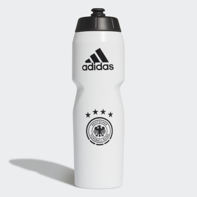 DFB BOTTLE