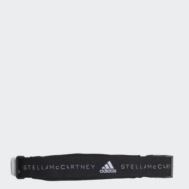 Running Belt