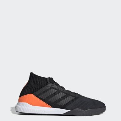 Köp 2019 Unisex Adidas Crazy Power Weightlifting Skor Blå