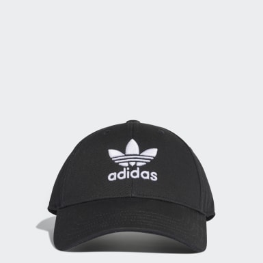 dccc80484 adidas Men's Hats | Baseball Caps, Fitted Hats & More | adidas US