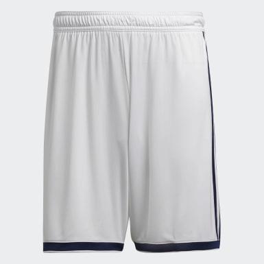 Regista 18 Shorts