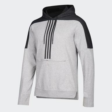 Sweat-shirt à capuche Kings Pullover