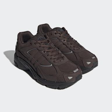 Originals Brun Response CL sko
