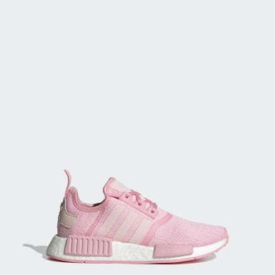 NMD_R1 J Rosa Kids Originals