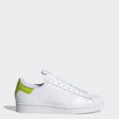 Superstar Los Angeles Shoes