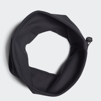 Climaheat Neck Warmer