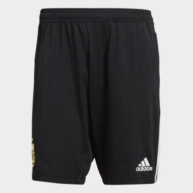 Shorts de Entrenamiento Selección Argentina