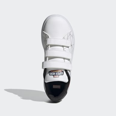 Zapatillas Advantage Blanco Niño Sport Inspired