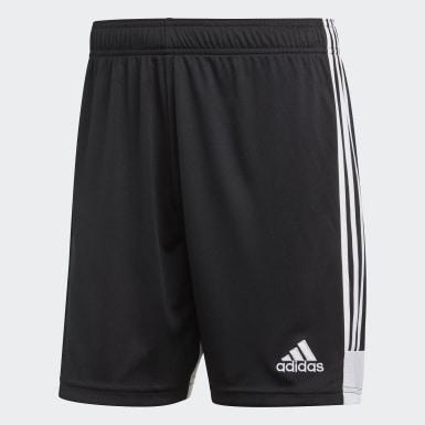 Shorts Tastigo 19 Preto Homem Futebol