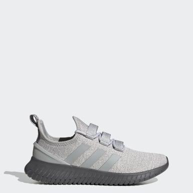 Chaussure Kaptir gris Hommes Essentials