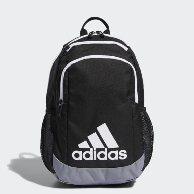 Kids Training Black Young Creator Backpack