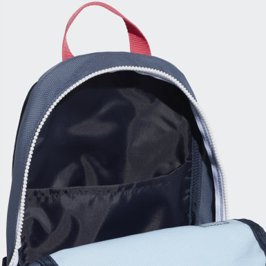 Kids Training Blue Classic XS Backpack