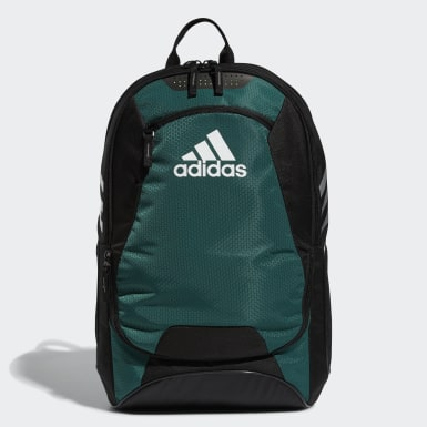 Training Green Stadium 2 Backpack