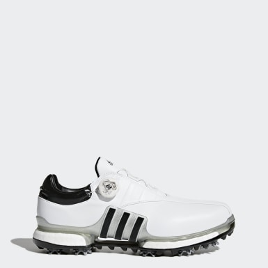 chaussure golf adidas solde