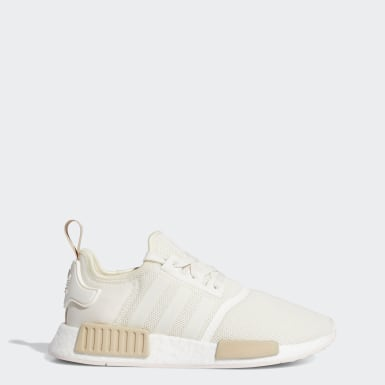 Nmd For Women Shoes Accessories Adidas Us