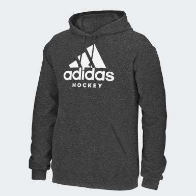 SPEED LAB 172 gris Hommes Hockey