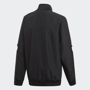 черный Парадная куртка Condivo 20