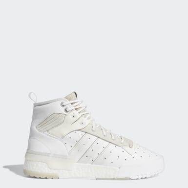 adidas scarpe outlet donna