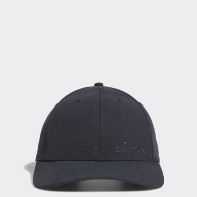 Adipure Premium Adjustable Hat