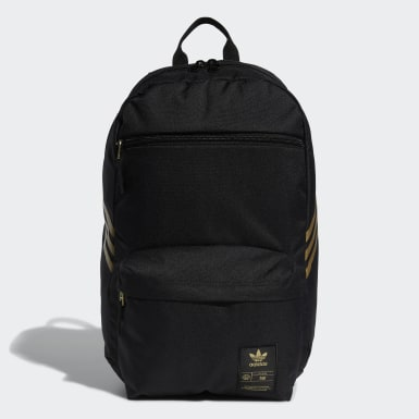 SST 50 Backpack
