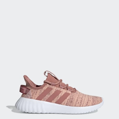 Kaptir X Shoes