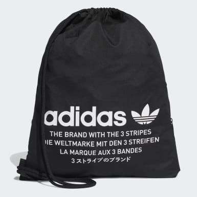 adidas NMD Gym Sack