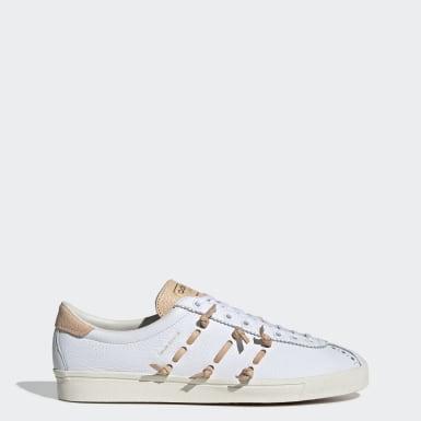 Scarpe adidas x Hender Scheme Lacombe Bianco Originals