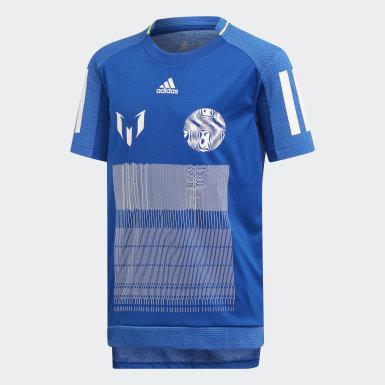 Maglia Messi Icon