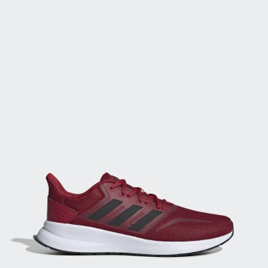 Men's Casual & Athletic Shoes | adidas US