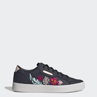 gorra Extinto Narabar  Floral Shoes | adidas US