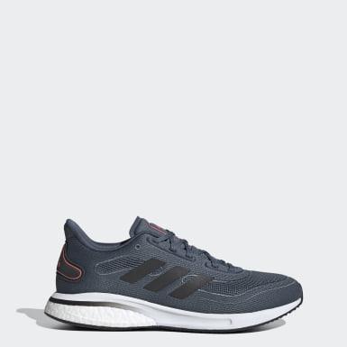chaussures sport adidas