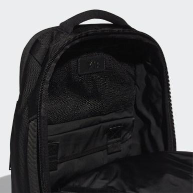 черный Рюкзак Y-3 Classic