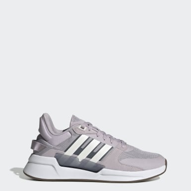 Adidas Women's Essentials Shoes | Womens Questar X BYD Shoes