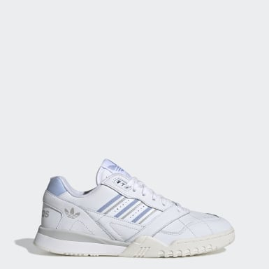 d6d9a74a85abce adidas outlet dames • adidas ® | Shop adidas sale voor dames online