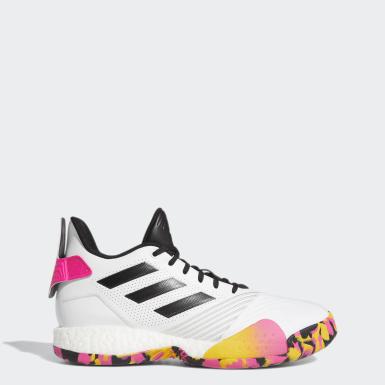 Sapatos T-Mac Millennium