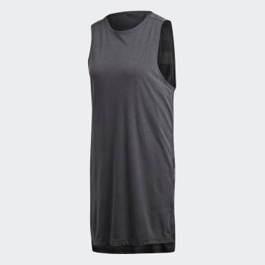 ID Muscle Shirt