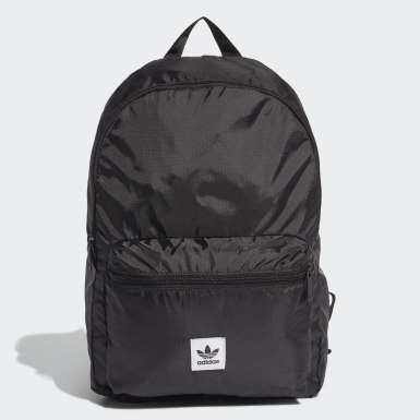 Morral Packable