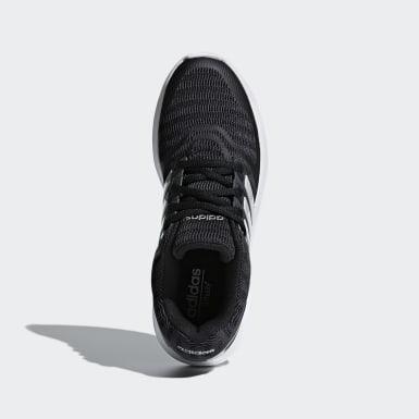 Kadın Koşu Siyah Energy Cloud V Ayakkabı