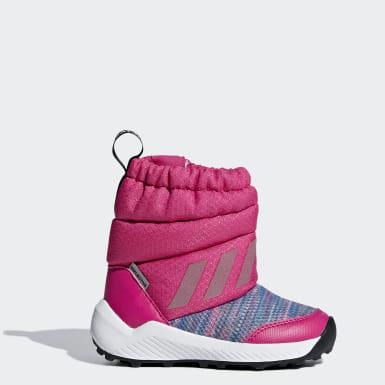 adidas online bedrukken Dames Laarzen | KLEDING.nl