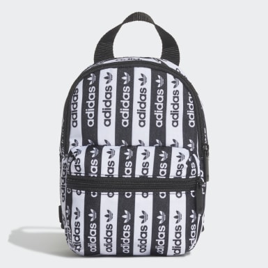 R.Y.V. Mini Backpack