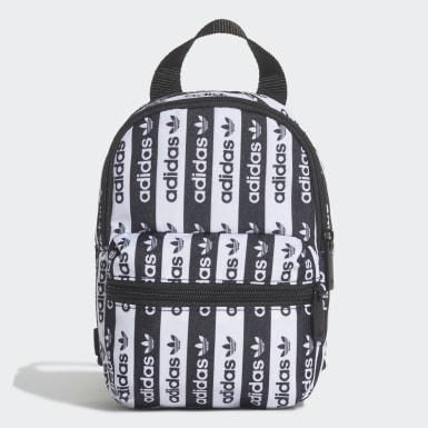 R.Y.V. Mini Rucksack