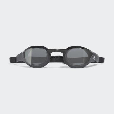 Gafas de natación Adizero XX Mirrored Competition