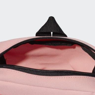 ไลฟ์สไตล์ สีชมพู กระเป๋าออร์แกไนเซอร์ Classic