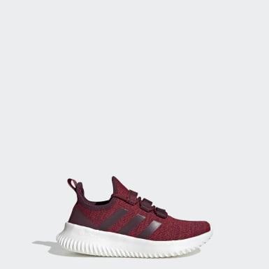 Ultimafuture Schuh