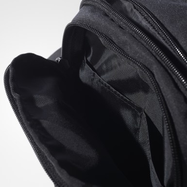 เทรนนิง สีดำ กระเป๋าออร์แกไนเซอร์ Evergreen Core