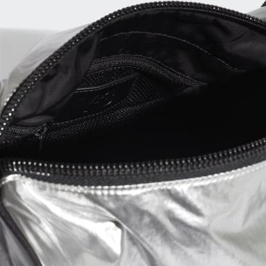 Спортивная сумка Y-3 Mini