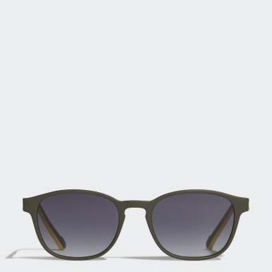 AOR030 Sunglasses