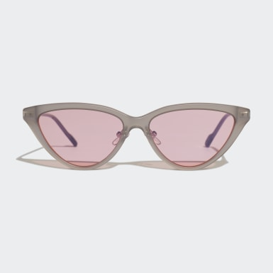 AOK006 Sunglasses