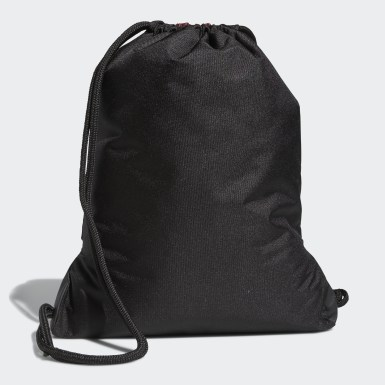 Training Red Alliance 2 Sackpack