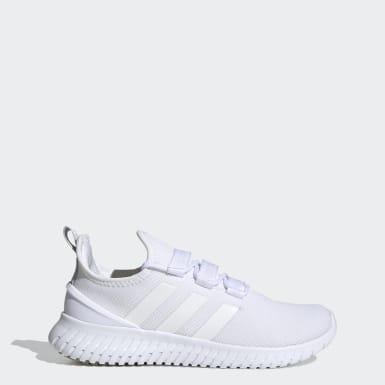 Chaussure Kaptir blanc Essentials